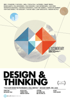 Design Thinking Movie Premiere: Melbourne