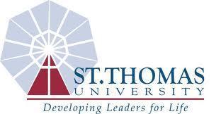 St. Thomas University College Rep Visit