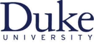 Duke University College Rep Visit