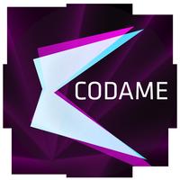 CODAME 3D PRINTING