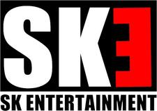 SHEKPEKNIGHTS logo