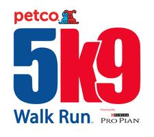 Austin 5K9 Walk Run Expo
