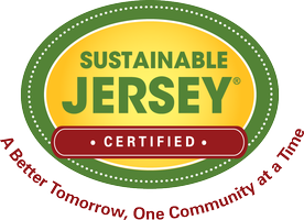 Sustainable Jersey Networking Event in Nutley Township...