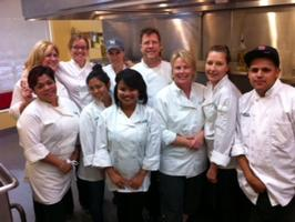 MASTER BAKING/PASTRY PROGRAM - Sun, 6/9/13 -3pm-7pm -...
