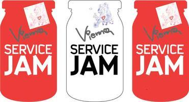 Vienna Service Jam 2013