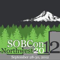 The SOBCon NW Exclusive Networking Event, Presented by...