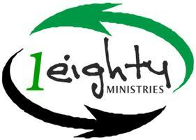 1eighty Ministries Volunteer and Partner Appreciation...