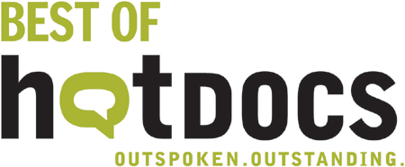 Best of Hot Docs Winnipeg