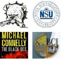 An Evening With Best-Selling Author Michael Connelly,...