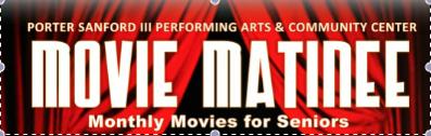 Senior Movies