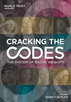 WORLD PREMIERE  Cracking the Codes: The System of...