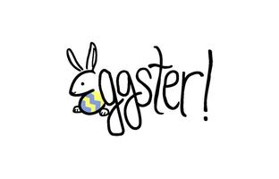 Eggster's 19th Annual FREE Egg Hunt and Learning Festival