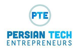 Persian Tech Entrepreneurs Conference 2012 @ Startup HQ