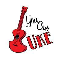 Introduction to the Ukulele
