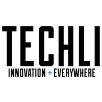 Techli Innovate