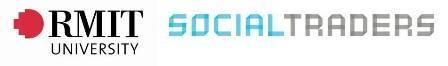 Crowdfunding for Social Impact Workshop