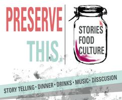 W2 Community Dinner Dialogue