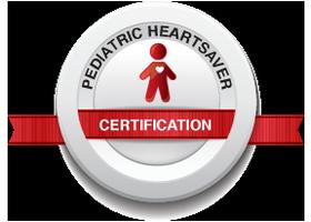 Register for Pediatric HeartSaver