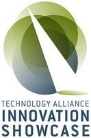 Technology Alliance Innovation Showcase