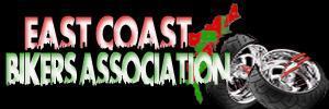 2013 East Coast Biker Rally