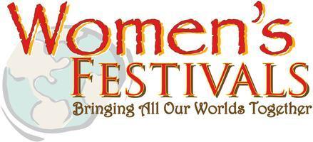2013 International Women's Festival  Santa Barbara,...