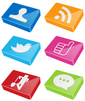 How Startups Can Use Social Media to Grow with Mat...