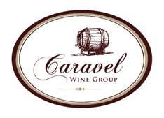 Caravel & Outcast Wine Release Event