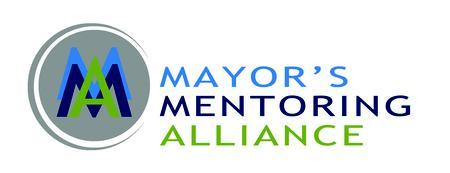 Mayor's Mentoring Alliance: Mentoring 101 Training