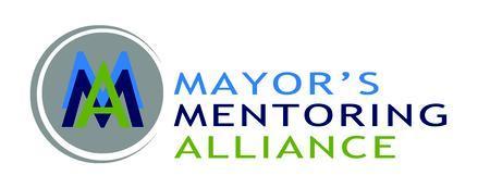 Mayor's Mentoring Alliance: Mentoring 101 Training
