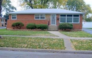 Open House: 6918 W. 175th Place, Tinley Park