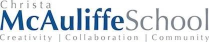 McAuliffe School Tour-Friday January 11th, 2013
