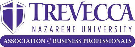 TNU Business Professionals Association Fall 2012...