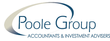 Accountants Caboolture