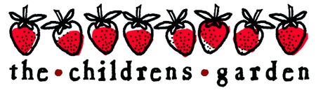 Celebrating 10 years of the Children's Garden, Annual...