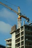 Monthly Construction Contractors Seminar Series,...