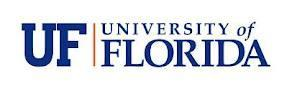 University of Florida College Rep Visit