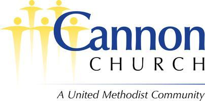 The Cannon Classic 2012