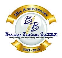 BBI NxLeveL Micro-Entrepreneur Course Information...