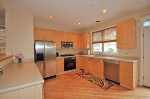 Open House: 1504 S. State Street, Chicago