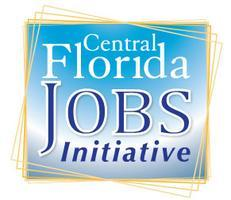 Central Florida Jobs Initiative