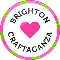 Craftaganza Live: Free Creative Meet-up with Guest...