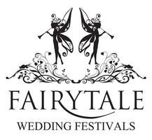 Fairytale Wedding Festival King's Lynn Town Hall