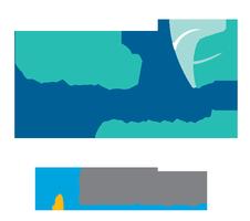 San Benito County Homeowner Workshop: Energy Savings...
