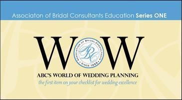 ABC's World of Wedding Planning - Cincinnati, OH