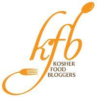 Kosher Food Blogger Conference 2012