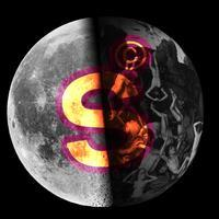 supperclub San Francisco 'Dark Side of the Moon'...