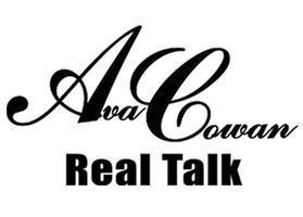 Real Talk Delray Beach