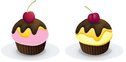 Cupcake Baking & Decorating Workshop