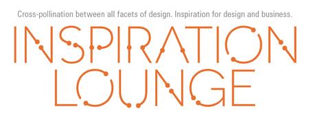 LINDSEY ADELMAN @ The IDSA Inspiration Lounge / SVA PoD