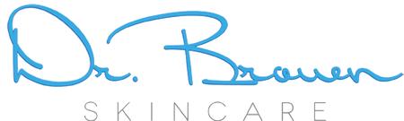 Dr. Brown Skincare & Dr. John W. Antonetti host 50...